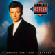 Download lagu Rick Astley - Never Gonna Give You Up