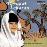 Download Tasya - Minal Aidin Wal Faizin