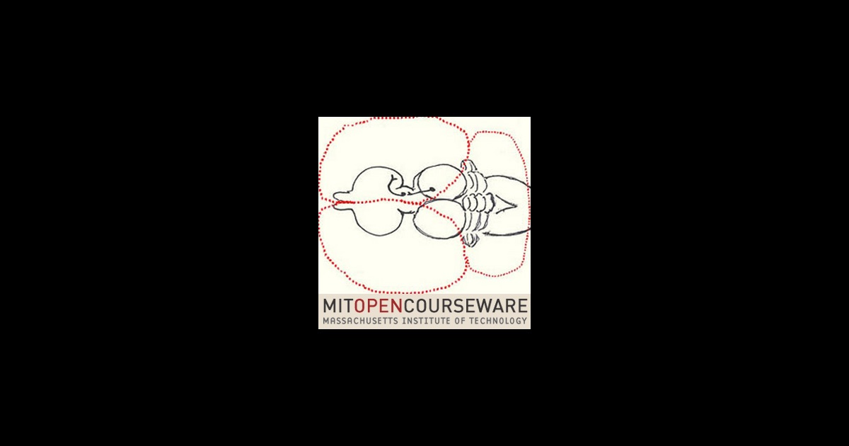 Neuroscience & Behavior - Free Podcast by MIT on iTunes
