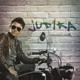 Download lagu Judika & Duma - Sampai Akhir