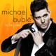 Download lagu Michael Bublé - It's a Beautiful Day