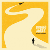 Download Bruno Mars - Talking To the Moon