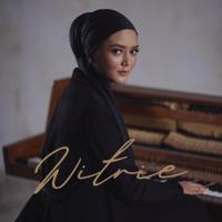 Witrie - Yang Tak Kembali Mp3