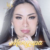 Mengapa - Single - Iis Dahlia