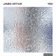 Download lagu James Arthur - Quite Miss Home