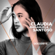 Download lagu Claudia Emmanuela Santoso - Goodbye (From The Voice Of Germany)