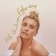 Download lagu Ella Henderson - Young