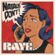 Download lagu RAYE - Natalie Don't
