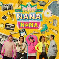 Potret - Nana Nana Mp3