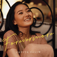 Download Pepita Salim - Forevermore