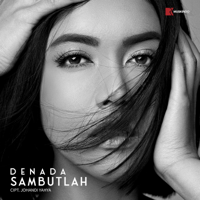 Sambutlah - Single - Denada
