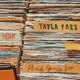 Download lagu Tayla Parx - Fight (feat. Florida Georgia Line) MP3