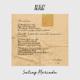 Download lagu RAN - Saling Merindu