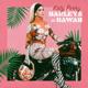 Download lagu Katy Perry - Harleys in Hawaii