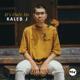 Download lagu Kaleb J - It's Only Me (Studio Version)