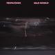 Download lagu Pentatonix - Mad World