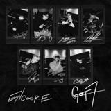 Download GOT7 - Encore