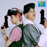 Download EXO-SC - 1 Billion Views (feat. MOON)