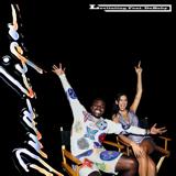 Download Dua Lipa - Levitating (feat. DaBaby)