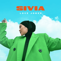 Download SIVIA - Love Jokes