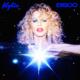 Download lagu Kylie Minogue - Magic MP3