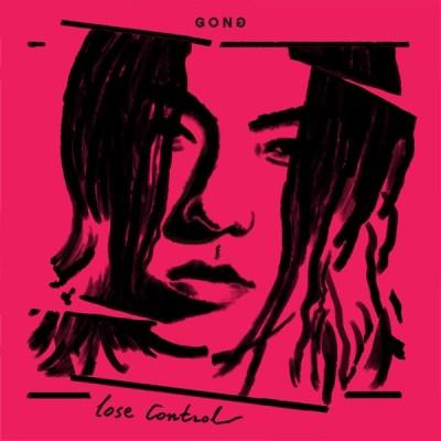 宮閣 - Lose Control - Single