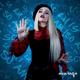 Download Ava Max - So Am I MP3