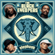 Download lagu Black Eyed Peas - Where Is the Love?