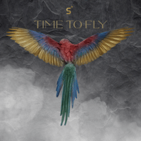 StarBe - Time to Fly Mp3