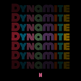 Download BTS - Dynamite (Retro Remix)