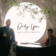 Download lagu Sidney Mohede & Andi Rianto - Only You