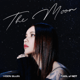 Download lagu Moon Sujin - The Moon (feat. TAEIL)