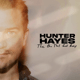 Download lagu Hunter Hayes - The One That Got Away