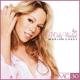 Download lagu Mariah Carey - I Only Wanted (DJ Meme Club Mix) MP3