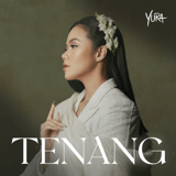 Download Yura Yunita - Tenang