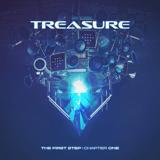 Download TREASURE - BOY