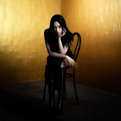 劉柏辛Lexie - 有嗎炒麵 - Single