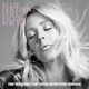 Download lagu Ellie Goulding - Still Falling for You (From
