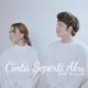 Download lagu Aurelie Hermansyah - Cinta Seperti Aku
