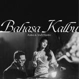 Download Raisa & Andi Rianto - Bahasa Kalbu