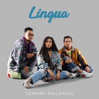 Temani Malamku - Single - Lingua