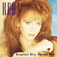 Download lagu Reba McEntire - Fancy