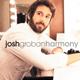 Download lagu Josh Groban - Angels