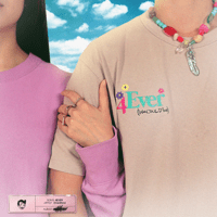 Syahravi - 4ever (We Could Be) Mp3