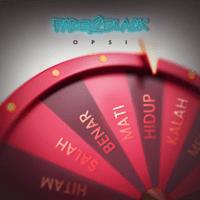 Fade2Black - OPSI Mp3