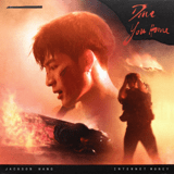 Download Internet Money & Jackson Wang - Drive You Home MP3