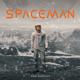 Download lagu Mew Suppasit - SPACEMAN