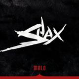 Download SHAX - MALO