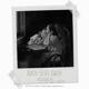 Download lagu Jessica - Can't Sleep