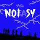 Download lagu Stray Kids - Thunderous